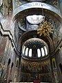 Новоафонский монастырь Святого Пантелеймона - panoramio (4).jpg