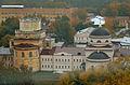 Ново-Тихвинский монастырь 1.JPG