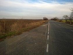 Окрестности поселка Моисеевка - panoramio (2).jpg