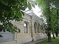 Особняк, в якому мешкали радянські громадські та політичний діячі, вул Липська.jpg