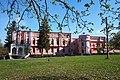 Палац в Чернятині Садиба Вітославського-Львова.jpg