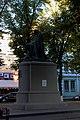 Пам'ятник письменнику М. В. Гоголю IMG 1095.jpg