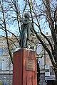 Пам'ятник поету Адаму Міцкевичу (ск. Т. Блотницький).jpg