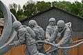 Пам'ятник пожежникам-ліквідаторам аварії на ЧАЕС 2.jpg