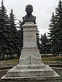 Памятник Вождю.jpg