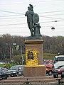 Памятник Суворову01.jpg