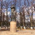 Памятник Федору Волкову.jpg