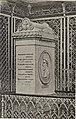 Памятник на могиле И. С. Никитина.jpg