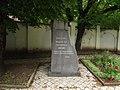 Памятный знак Исмаилу Гаспринскому Бахчисарай.jpg
