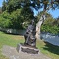 Пам'ятник князю Ігорю в місті Чернігів.jpg