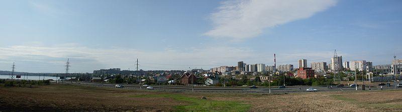 File:Панорама Магнитогоск.jpg