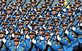 Парад в честь 70-летия Великой Победы - 38.jpg
