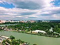 Парк Солнечный остров by morozov viktor.jpg