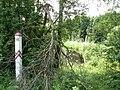 Пограничный столб robežstabs - panoramio (1).jpg