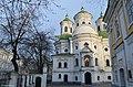 Покровська церква. 1766-72 рр. Українське бароко.jpg