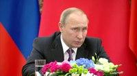 File:Президент России — 2016-06-25 — Заявления для прессы по итогам российско-китайских переговоров.webm
