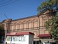 Провиантские склады - двухэтажный корпус (2).JPG