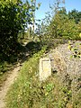 Пікетны слупок - panoramio.jpg