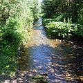 Речка Каранюрт - panoramio.jpg