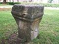 Рогатица - римско урбано насеље, средњовјековни споменик 04.jpg