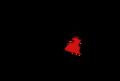 Розташування Підгайчицької сільради.png