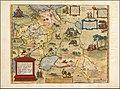 Россия 1570 (Anthony Jenkinson & Abraham Ortelius).jpg