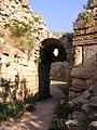 Руины Херсонеса 3.jpg