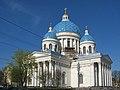 Свято-Троицкий Измайловский собор05.jpg