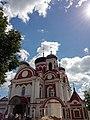 Собор Козьмодемьянск.jpg