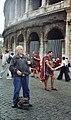 Сцена у Колизея.jpg