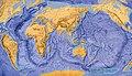 Тектонічна карта.jpg