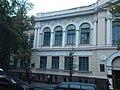 Україна, Харків, вул. Совнаркомовська, 11 фото 30.JPG