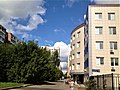 Улица Лукина (г. Казань) - 1.JPG