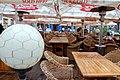 Уличное кафе. Фото Виктора Белоусова. - panoramio.jpg