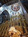 Успенський собор-внутрішній вигляд.JPG