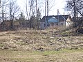 Усть-Долыссы,Аптека - panoramio.jpg