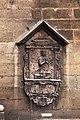 Фрагмент фасаду церкви св.Андрія..JPG