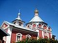 Храм Вознесения Христова, Батайск.jpg