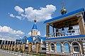Храм Серафима Саровского в Ижевске-4.jpg