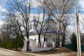 Храм 5 (Малахово).tif