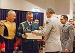 Центральный военный оркестр Минобороны России триумфально выступил на родине бременских музыкантов.jpg