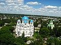 Церква Трьох-Анастасіївська (1).jpg