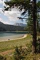 Черное озеро - panoramio (16).jpg