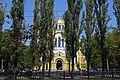 Шевченка Тараса бульв., 20 P1130922.JPG