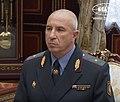 Юрый Караеў.jpg