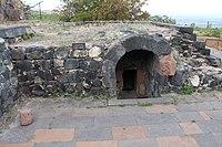 Աղձք դամբարան Արշակունյաց թագավորների1.1-1.JPG