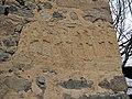 Գետաթաղի Սուրբ Աստվածածին եկեղեցի 60.jpg
