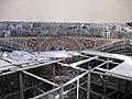 Եկեղեցի Ամենափրկիչ, դետալ 03.jpg