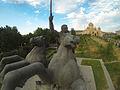 Զորավար Անդրանիկի արձանը.JPG