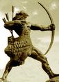 Հայկ Նահապետի արձանը Երևանում.tif